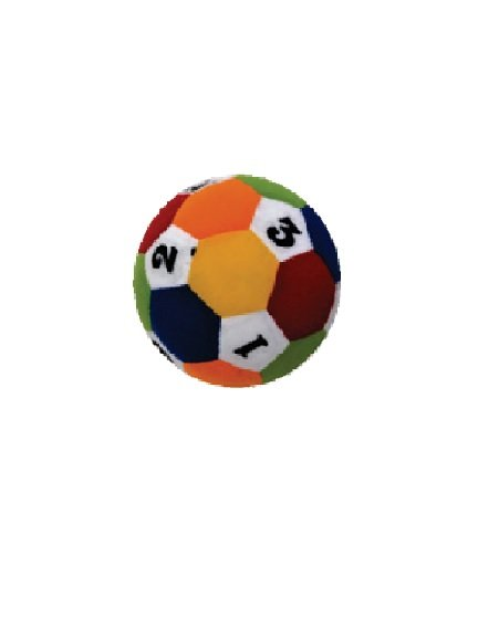 Primary Ball - 15 CM