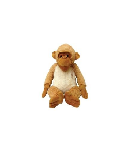 Mr. Chimp - 20 CM