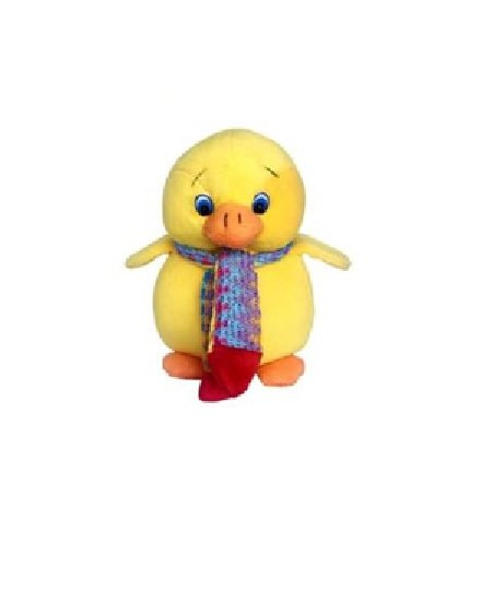 Dolly Duck - 30 CM