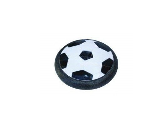 Mitashi Skykids Air Hover Sparking Soccer Ball